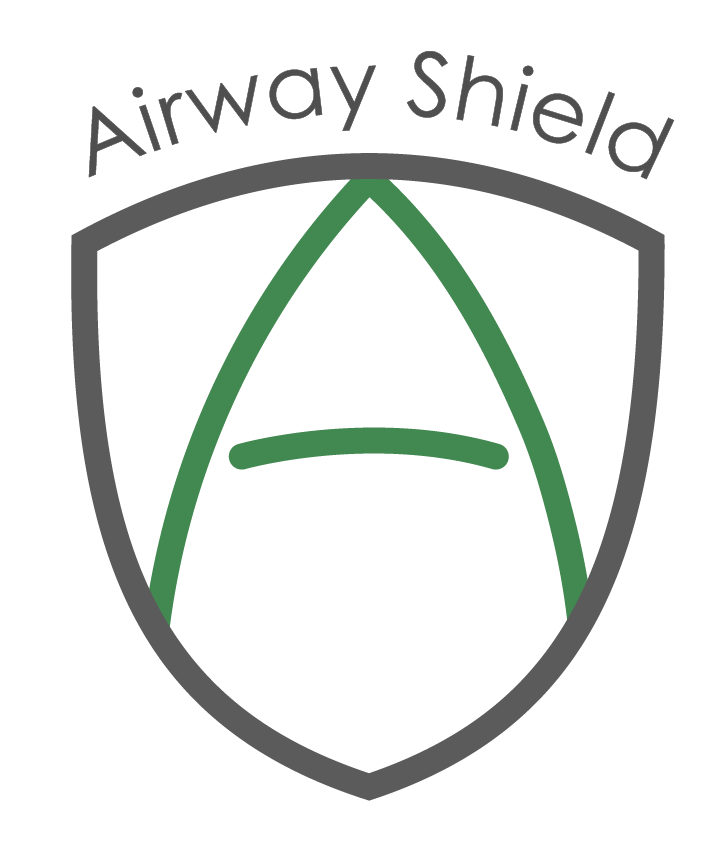 Airway Shield
