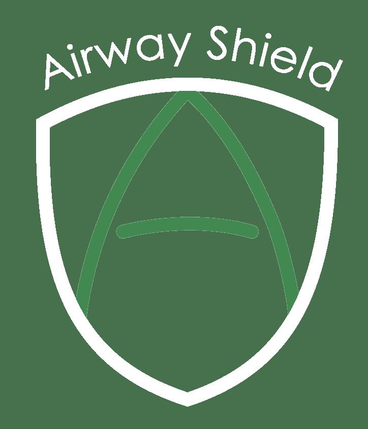 Airway Shield